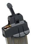 MAGLULA LOADER FOR M16/AR15/M4 AND VARIANTS .223