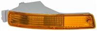 95-96 TOYOTA CAMRY SIGNAL LAMP ASSEMBLY RH