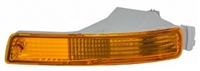 95-96 TOYOTA CAMRY SIGNAL LAMP ASSEMBLY LH