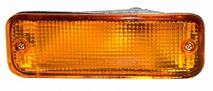 1988-1990 TOYOTA COROLLA SEDAN/WAGON SIGNAL LAMP ASSEMBLY LH