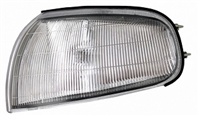 1992-1994 TOYOTA CAMRY PARK LAMP ASSEMBLY LH