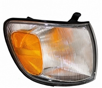 1998-2000 TOYOTA SIENNA SIGNAL LAMP ASSEMBLY RH