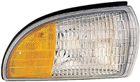 91-96 Caprice Parking / Turn Signal Lamp Assembly RH
