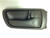 02-06 Camry Interior Door Handle RH - Gray