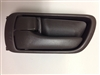 02-06 Camry Interior Door Handle LH - Gray