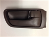 02-06 Camry Interior Door Handle RH - Brown