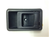 88-92 Corolla Interior Door Handle - Gray