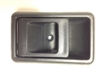 95-00 Tacoma P/U Interior Door Handle LH - Gray