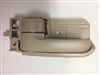 03-08  Corolla Interior Door Handle LH - Beige