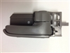 03-08  Tacoma Interior Door Handle RH - Gray