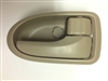 00-06 MPV Van Interior Door Handle RH - Beige