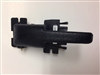 01-05 Explorer Sport Trac Interior Door Handle RH - Black