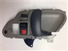 95-00 Suburban Interior Door Handle RH - Gray