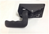 00-06 Avalanche Interior Door Handle LH - Black