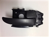 01-06 Elantra Interior Door Handle RH - Black