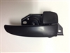 99-05 Sonata Interior Door Handle RH - Black
