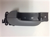 02-05 Sedona Interior Door Handle LH - Gray