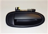 95-99 Avalon Exterior Door Handle RH - Rear