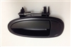 95-99 Avalon Exterior Door Handle LH - Rear
