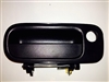 92-96 Camry Exterior Door Handle RH - Front