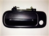92-96 Camry Exterior Door Handle LH - Front