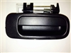 92-96 Camry Exterior Door Handle RH - Rear