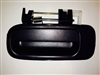 92-96 Camry Exterior Door Handle LH - Rear
