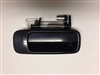 97-01 Camry Exterior Door Handle RH - Rear
