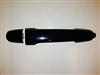 02-06 Camry Exterior Door Handle - Rear