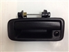88-92 Corolla Exterior Door Handle LH - Front