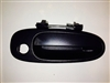 93-97 Corolla Exterior Door Handle RH - Front