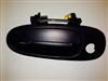 93-97 Corolla Exterior Door Handle LH - Front