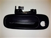 98-02 Corolla Exterior Door Handle LH - Front
