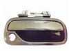 00-06 Tundra Exterior Door Handle RH - Front