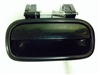00-06 Tundra Exterior Door Handle LH - Rear