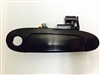 00-05 Echo Exterior Door Handle RH - Front
