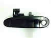00-05 Echo Exterior Door Handle LH - Front