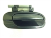 00-06 Sentra Exterior Door Handle RH - Rear