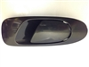 92-95 Civic Exterior Door Handle LH - Rear