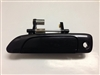 01-05 Civic Exterior Door Handle LH - Front