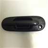 97-01 CRV Exterior Door Handle LH - Front