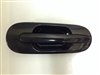 97-01 CRV Exterior Door Handle RH - Rear