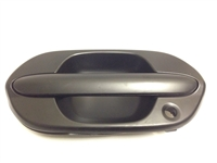 99-04 Odyssey Exterior Door Handle LH - Front