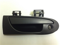 95-00 Avenger Coupe Exterior Door Handle RH