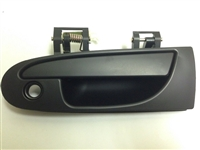 95-00 Avenger Coupe Exterior Door Handle LH