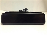 92-03 Astro Van Exterior Door Handle RH - Front