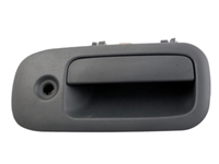 96-09 Express Van Exterior Door Handle RH - Front