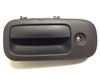 96-09 Savana Van Exterior Door Handle LH - Front
