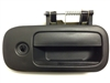 96-10 Savana Van Exterior Sliding/Side Door Handle