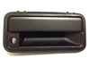95-99 Yukon Exterior Door Handle RH